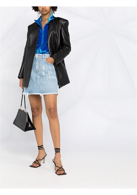 Givenchy Skirt Givenchy | 15 | BW40GL50D1452