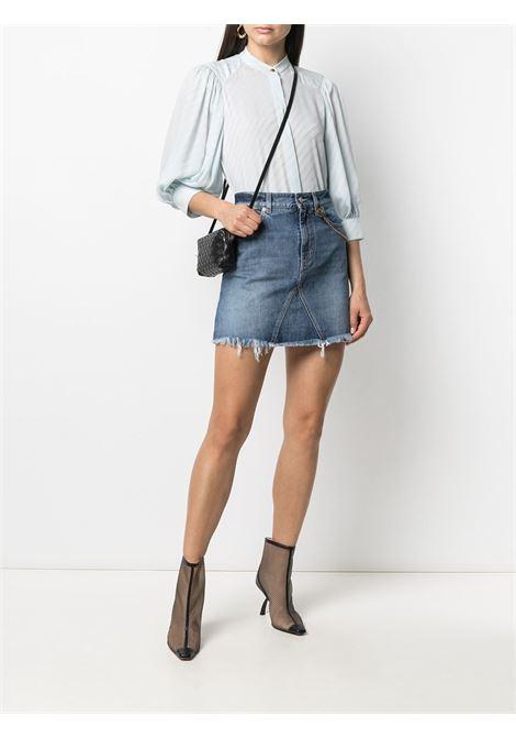 Givenchy Blouse Givenchy | 377 | BW60SM12JB496