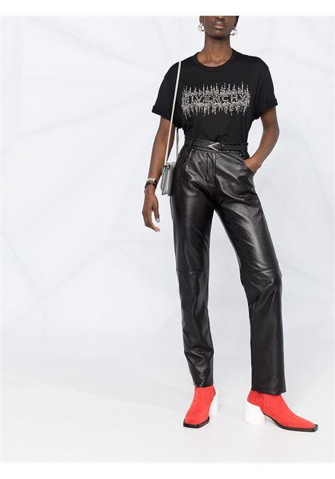 Givenchy T-shirt  Givenchy | 8 | BW707Z3Z4R001