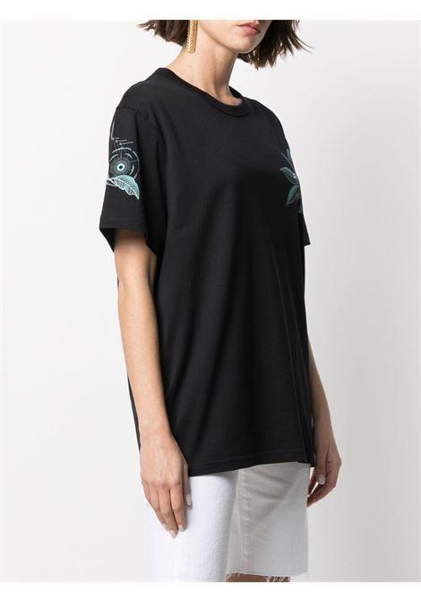 Givenchy T-shirt Givenchy | 8 | BW707Z3Z4W001