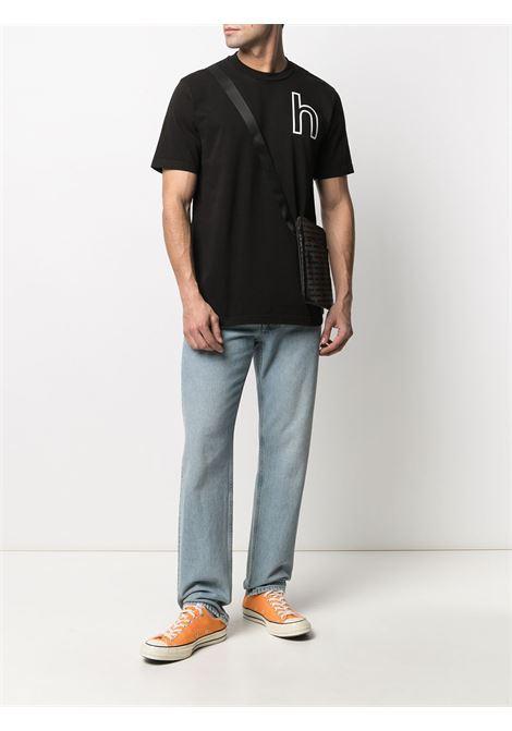 T-shirt Haikure Haikure | 8 | HEM54023TJ036PXS21