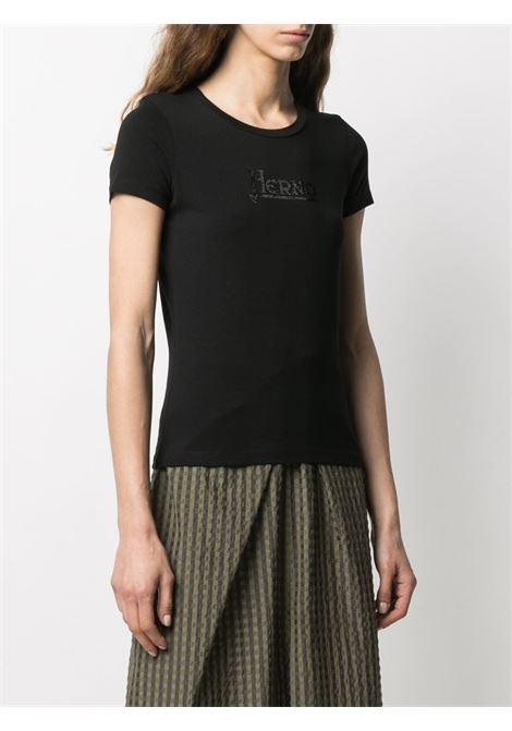 Herno T-shirt  Herno | 8 | JG0013D520099300