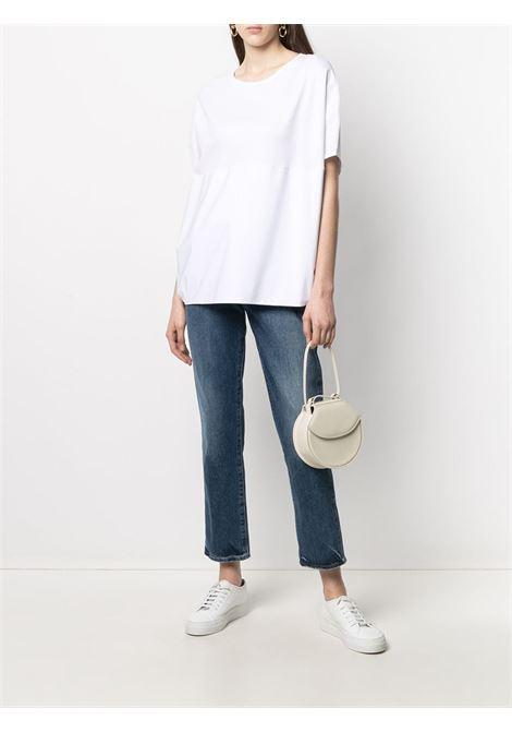 Herno T-shirt Herno | 8 | JG004DL520101000