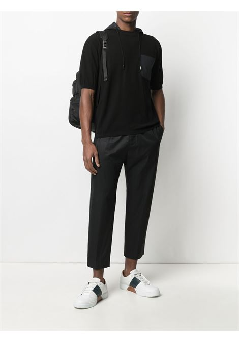 Herno Sweater Herno | 7 | MG0001U720049300