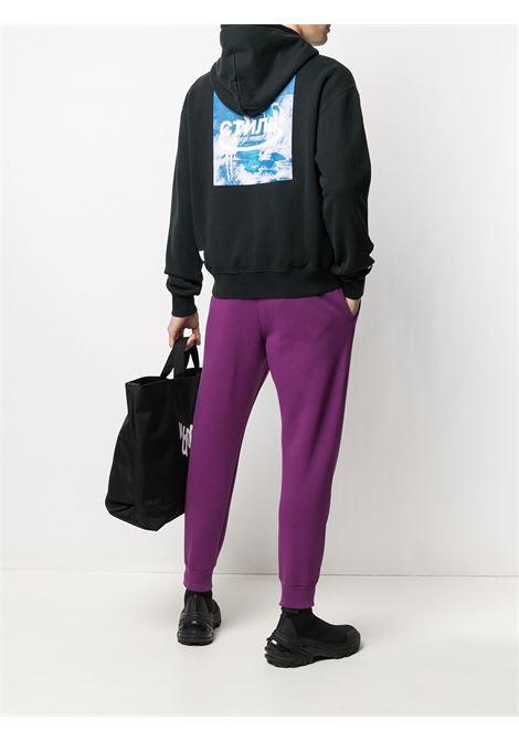 Heron Preston Sweatshirt Heron Preston   -108764232   HMBE006R21JER0011049