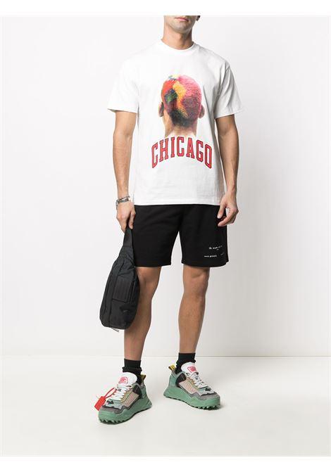 Ih nom uh nit T-shirt Ih nom uh nit | 8 | NUS21231081