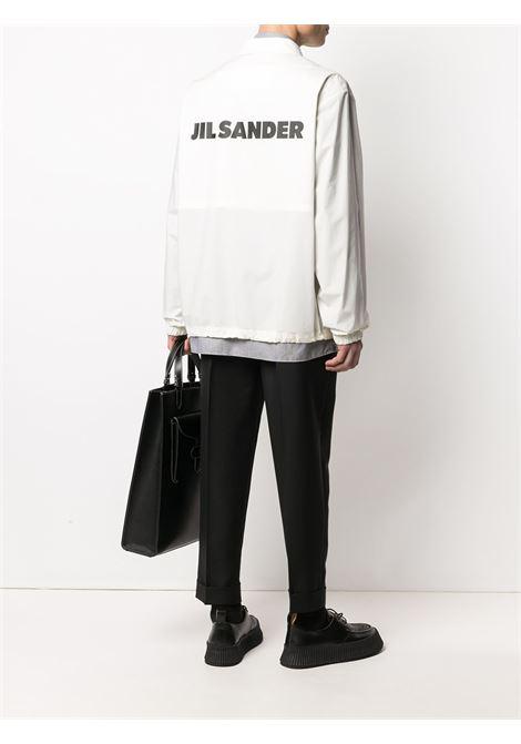 Jil Sander Jacket Jil Sander | 13 | JSIS420311104