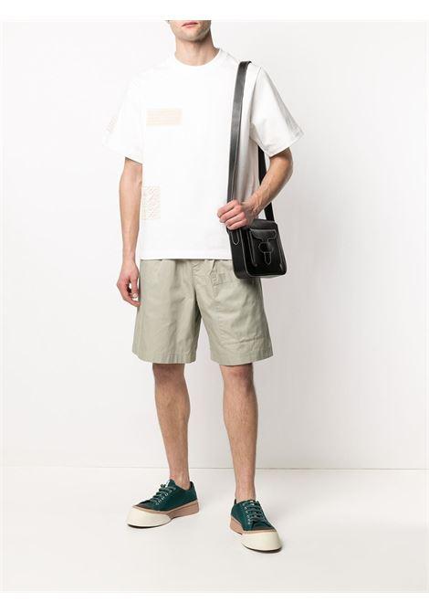 Jil Sander Shorts Jil Sander | 30 | JSMS310218052