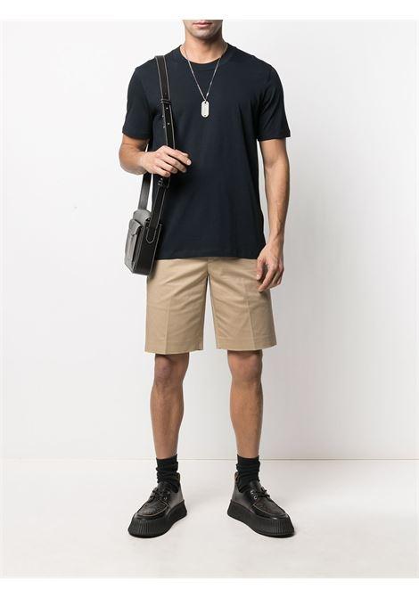 Jil Sander T-shirt  Jil Sander | 8 | JSMS706020406