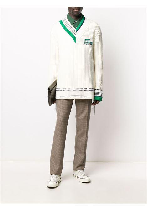 Lacoste Sweater Lacoste | 7 | AH32943UA