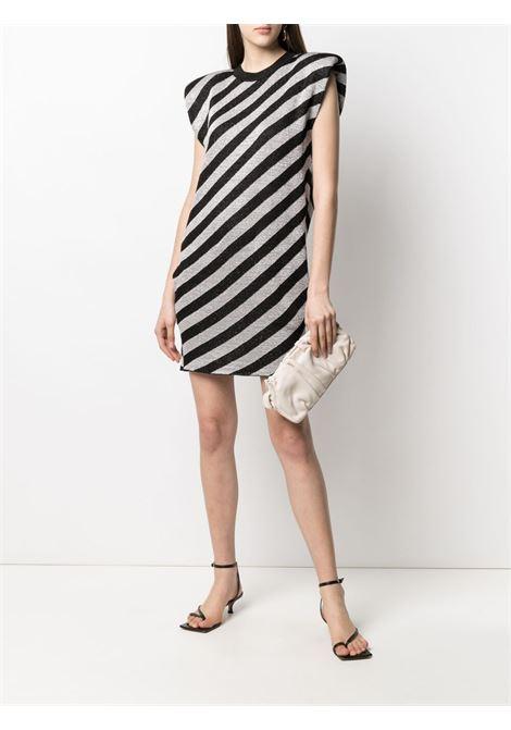 Laneus Dress Laneus   11   ABD14231
