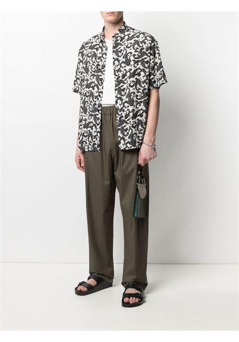Laneus Shirt Laneus | -1043906350 | CMU65201
