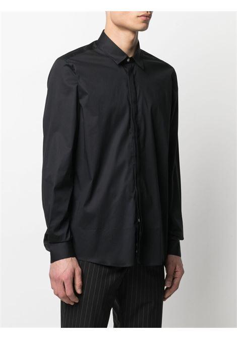 Low Brand Shirt Low Brand | -1043906350 | L1CSS215740D001
