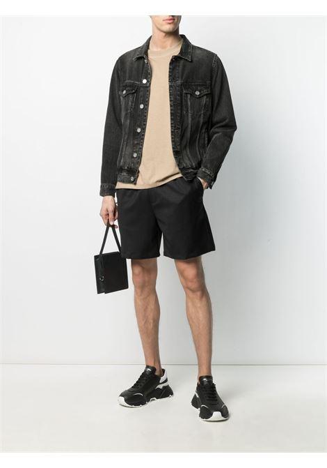 Shorts Low Brand Low Brand | 30 | L1PSS215725Z133