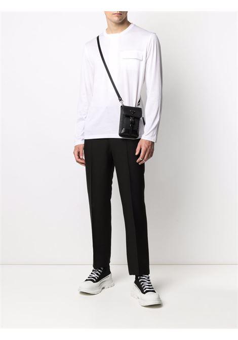 T-shirt Low Brand Low Brand | 8 | L1TSS215663A001