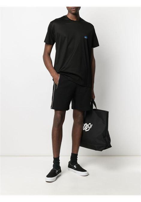 Low Brand T-shirt Low Brand | 8 | L1TSS215691D001