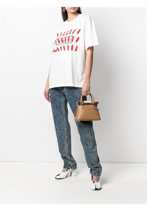 Maison Margiela T-shirt  Maison Margiela | 8 | S29GC0296S23935101