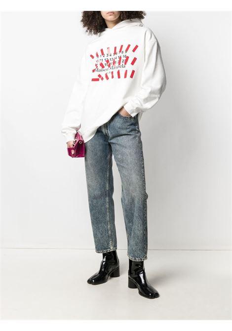 Maison Margiela Sweatshirt Maison Margiela | -108764232 | S29GU0080S25503101