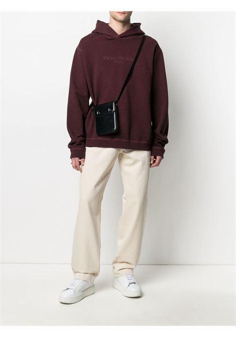 Jeans Workwear Maison Margiela Maison Margiela | 24 | S30LA0177S30752105