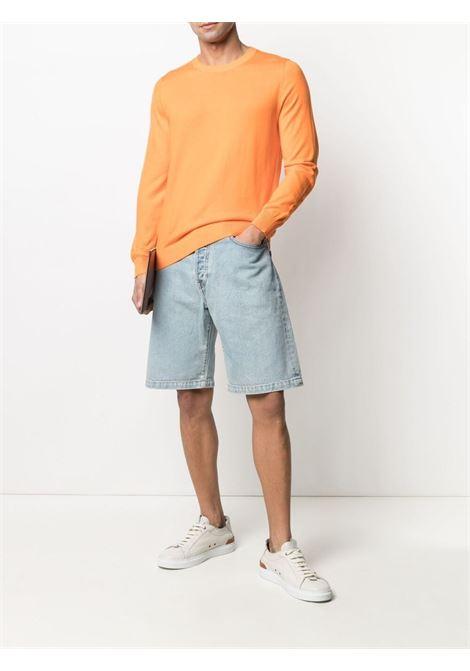 Malo Sweater  Malo   7   UXA132F3L27E3052