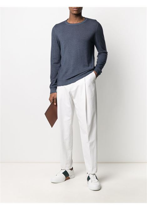 Malo Sweater Malo | 7 | UXA140F1K23E2088