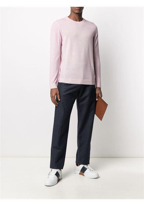 Malo Sweater  Malo | 7 | UXA140F1K23E3048