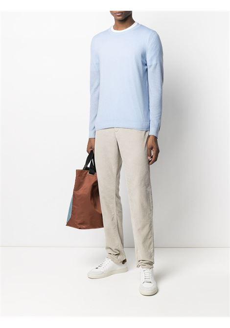 Malo Sweater  Malo | 7 | UXA140F1K23E3049