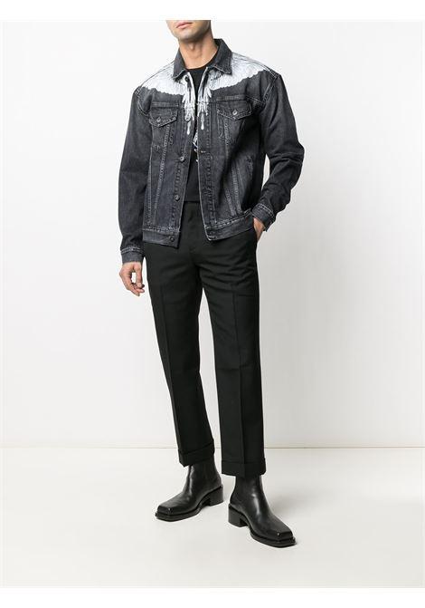 Marcelo Burlon Jacket Marcelo Burlon | 13 | CMYE001R21DEN0011001
