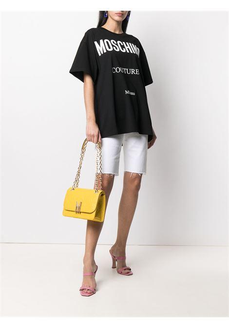 T-shirt Moschino Moschino   8   A07165402555