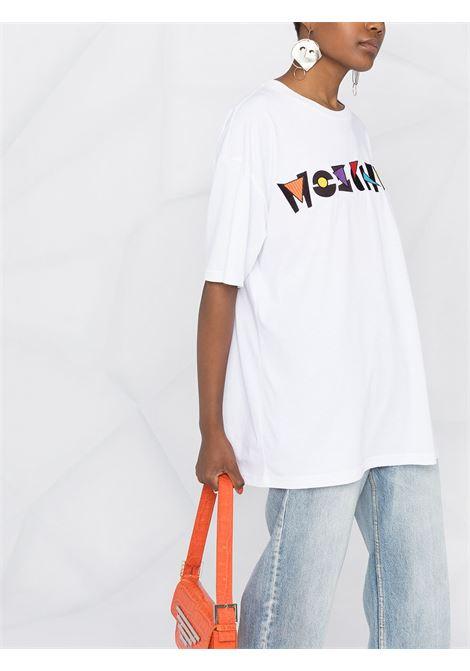 T-shirt Moschino Moschino   8   J07035401001