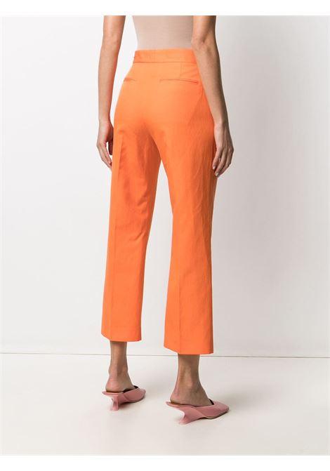 Pantaloni Msgm Msgm | 1672492985 | 3042MDP10721730010