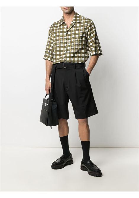 N°21 Shorts N°21   30   D02131339000