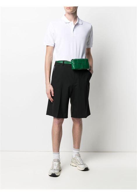 N°21 Polo shirt N°21   2   F08163171101
