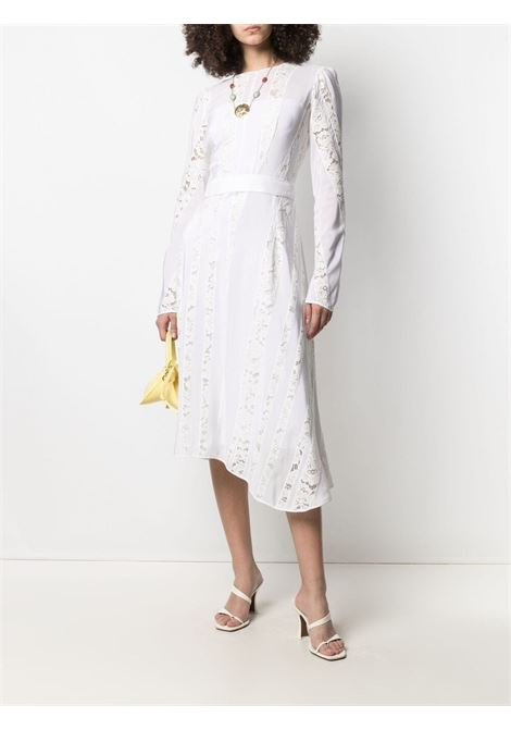 N°21 Dress N°21   11   H11151111101