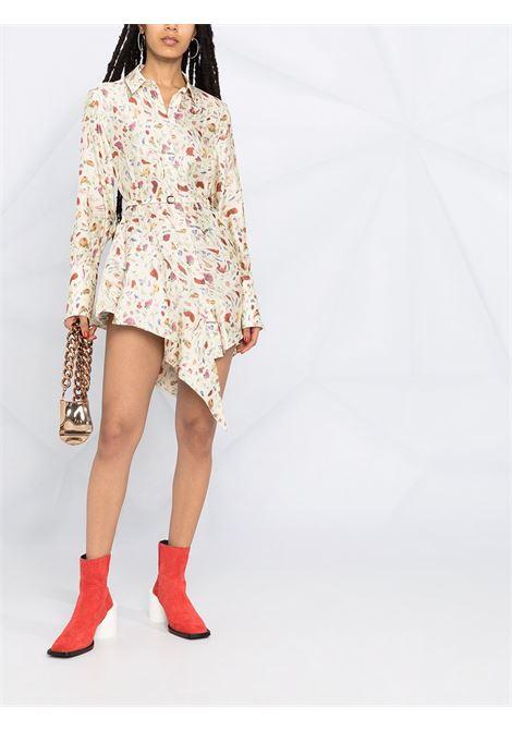 Off-White Mini Dress Off-White | 11 | OWDB216R21FAB0036184