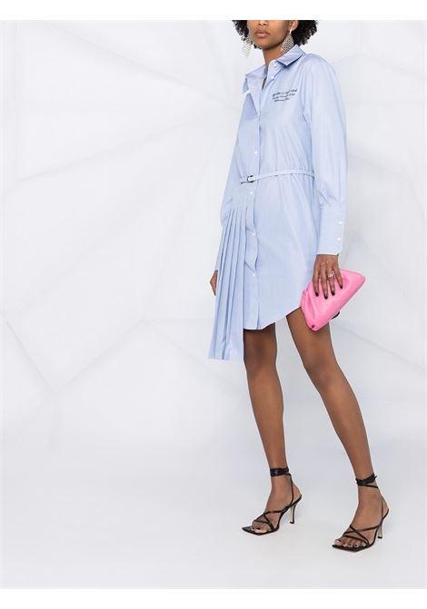 Off-White Mini Dress Off-White | 11 | OWDB280R21FAB0024010