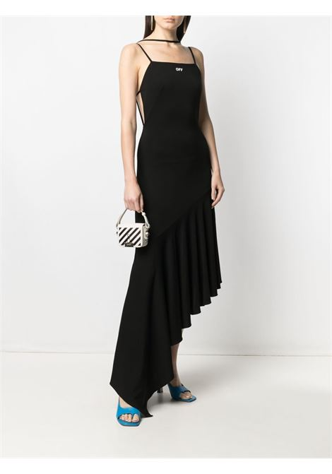 Off-White Dress Off-White | 11 | OWDB326S21JER0011010