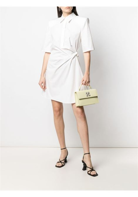 Off-White Dress Off-White | 11 | OWDB328S21FAB0020100
