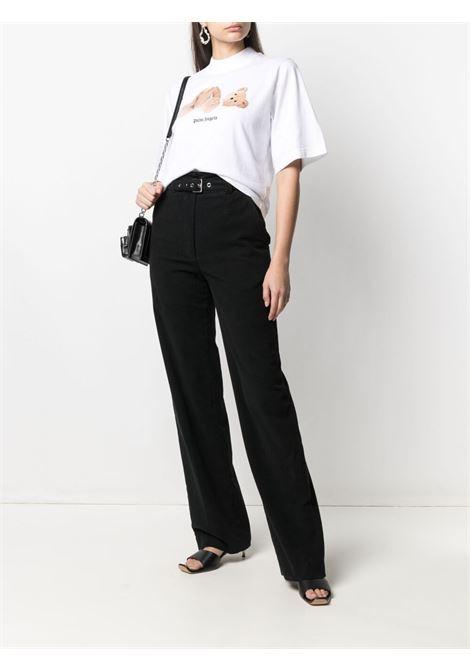 Palm Angels T-shirt Palm Angels | 8 | PWAA020S21JER0010160