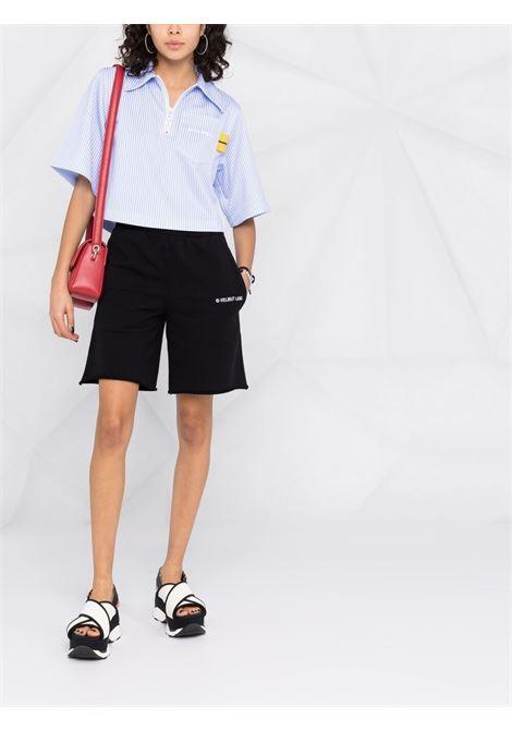 Palm Angels Polo shirt Palm Angels | 2 | PWGB008S21FAB0014001