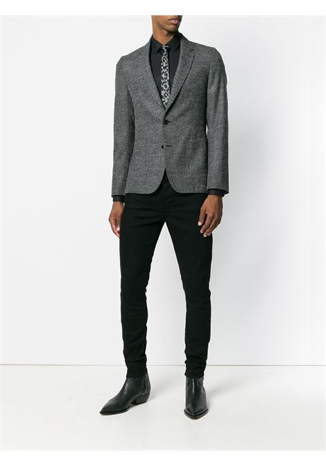 Saint Laurent Shirt  Saint Laurent | -1043906350 | 535293Y217W1000