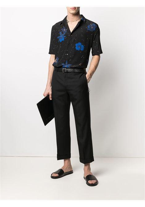 Saint Laurent Shirt Saint Laurent | -1043906350 | 601070Y2C351093