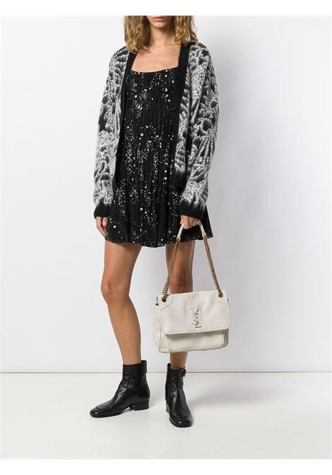 Saint Laurent Dress Saint Laurent | 11 | 601514YBPO21081