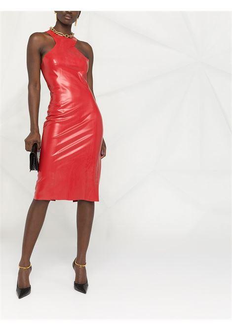 Saint Laurent Dress Saint Laurent | 11 | 632978Y7B086171