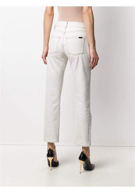 Saint Laurent Jeans Saint Laurent | 24 | 648437Y01KB9029