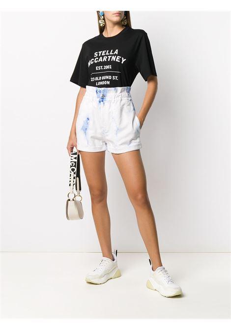 Stella McCartney T-shirt  Stella McCartney | 8 | 601849SMP861000
