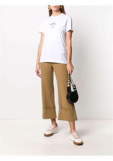 Stella McCartney T-shirt OBS Stella McCartney | 8 | 601850SMP889000