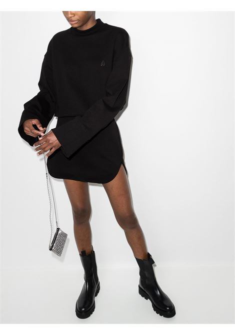 The Attico Palmer Mini Dress  The Attico | 11 | 212WCA64C032100