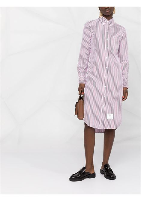 Thom Browne Dress Thom Browne | 11 | FDS001A06127960