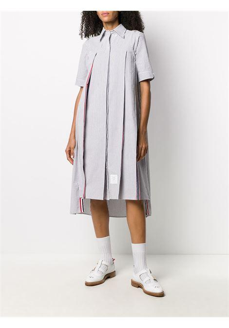 Thom Browne Dress Thom Browne   11   FDSC36A00572415